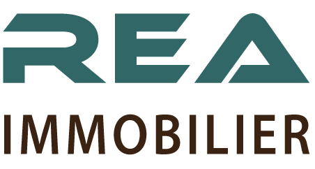 REA Immobilier